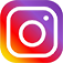 instagram-png-small